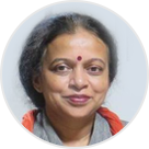Leena Shrivastava