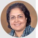Vibha Rishi