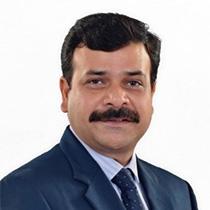 Prabhat Bhattacharya